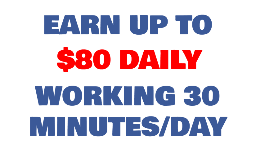 Up-To-80-Daily-Working-30-Minutes-Per-Day