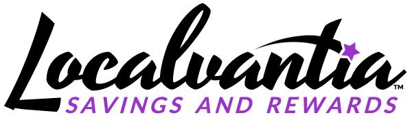 Localvantia_logo