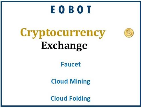CrytoEobot