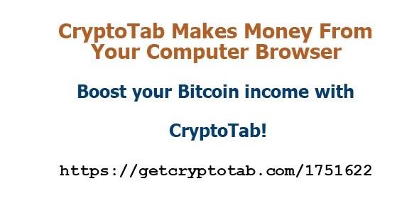 CrytoTab1
