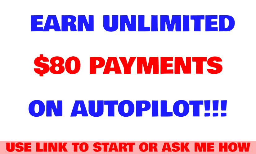 FB-Card-Earn-Unlimited-Payments